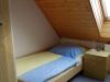 Ferienwohnung Milseburg vom Hahnershof