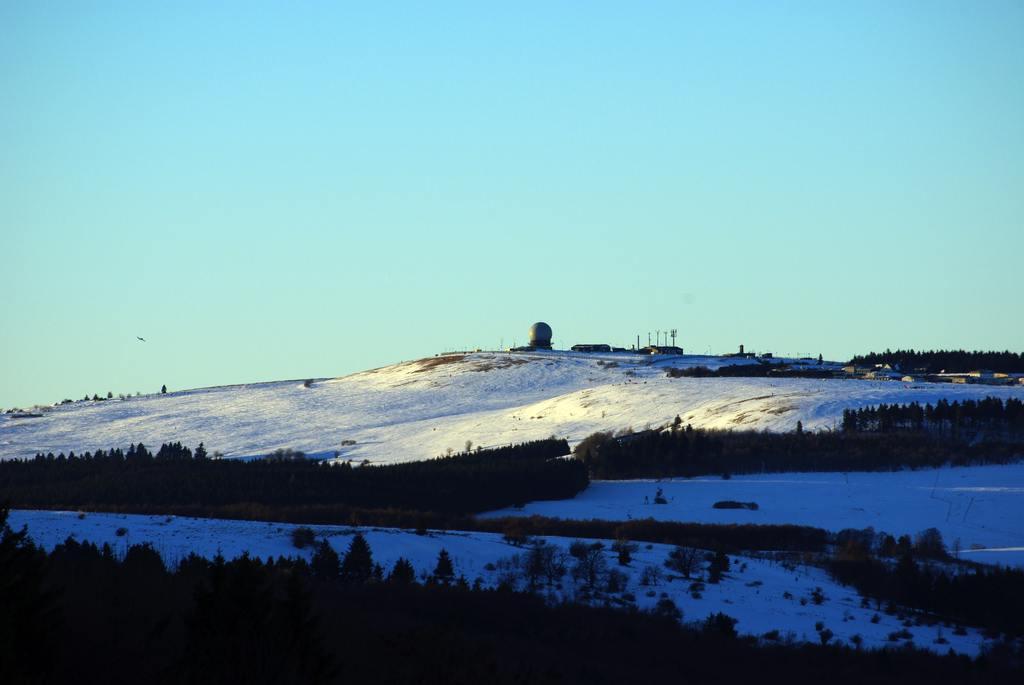 wasserkuppe-im-winter