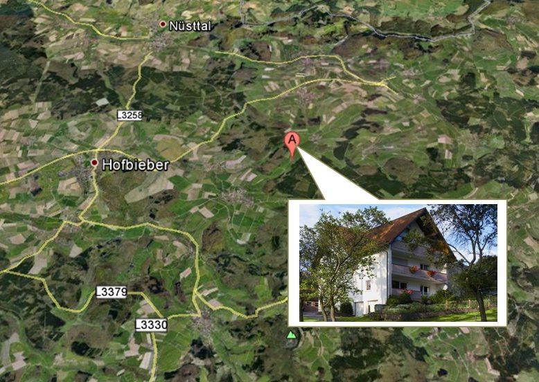 Übersicht-Lage-Hahnershof